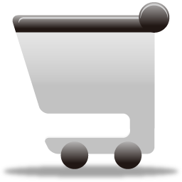 Cart-256