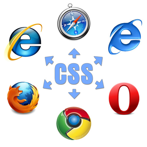browsers-css