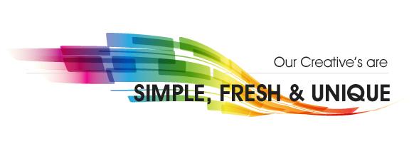 webdesign_banner