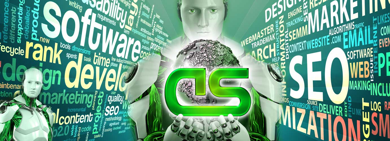 Dakshasoft-banner