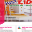 Kids Furniture Website