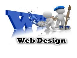 domain-name-registration-web-site-Design