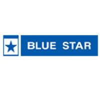 https://dakshasoft.com/wp-content/uploads/2019/04/bluestar.png
