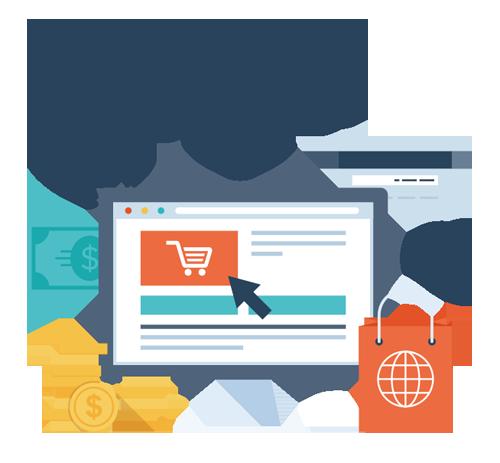 Dakshasoft os-commerce