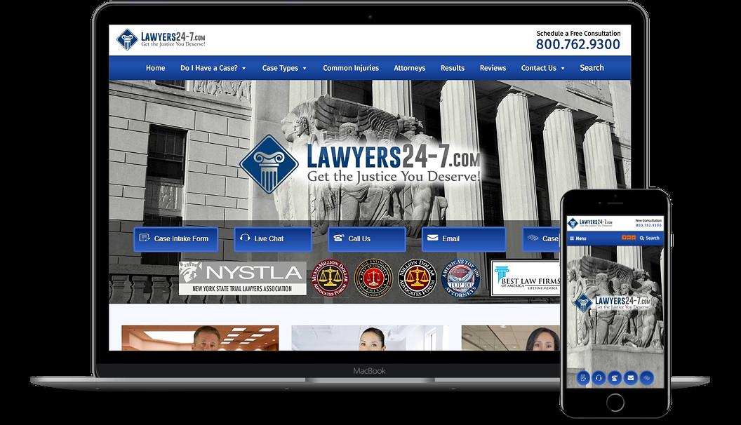 lawyers-24